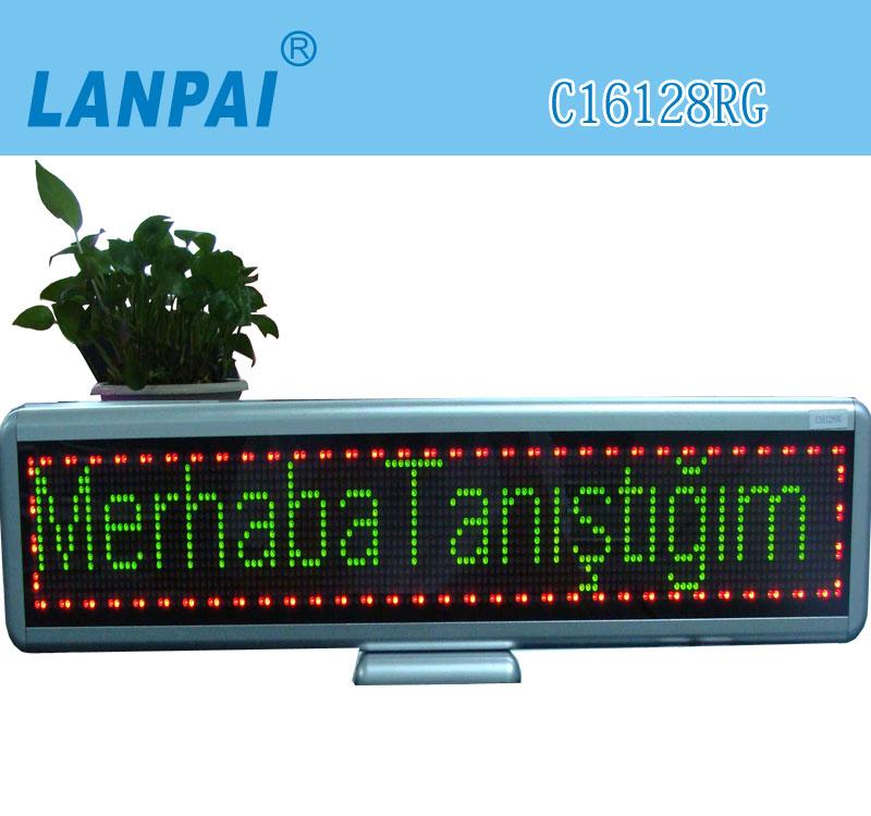 Led display sign ,Indoor/outdoor led display ,Led digital